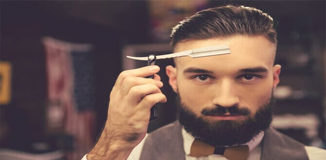 best straight razor reviews