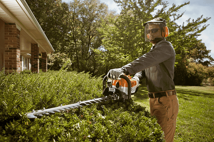 best gas hedge trimmer-www.trimmeradviser.com