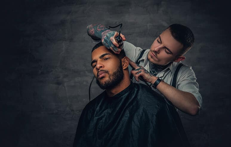 best_hair_clippers_for_black_men