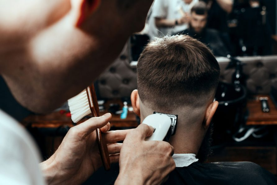 best_hair_clippers_for_fades