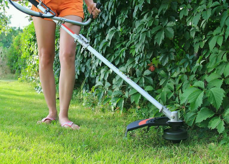 best_4_cycle_string_trimmer