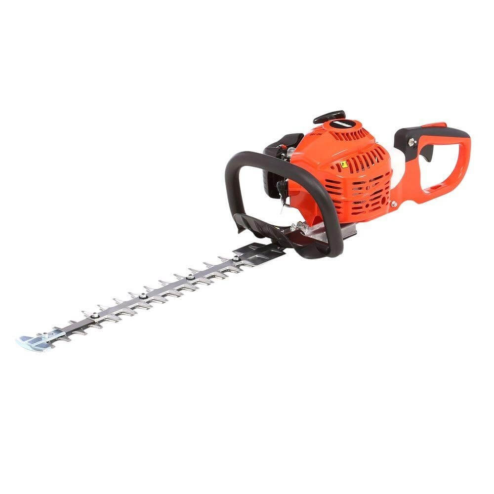 Echo_HC-152_Gas_Powered_Hedge_Trimmer