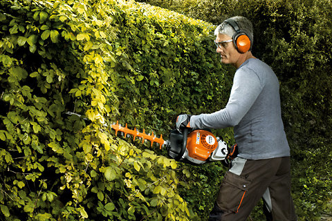 best_electric_hedge_trimmers