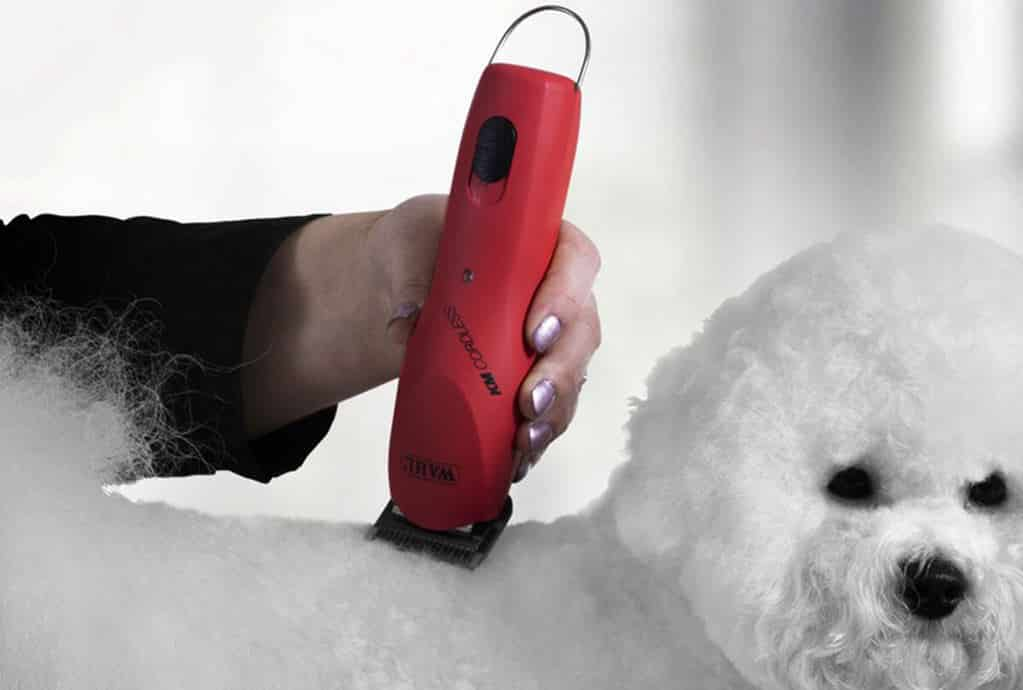 Wahl_Dog_Clippers