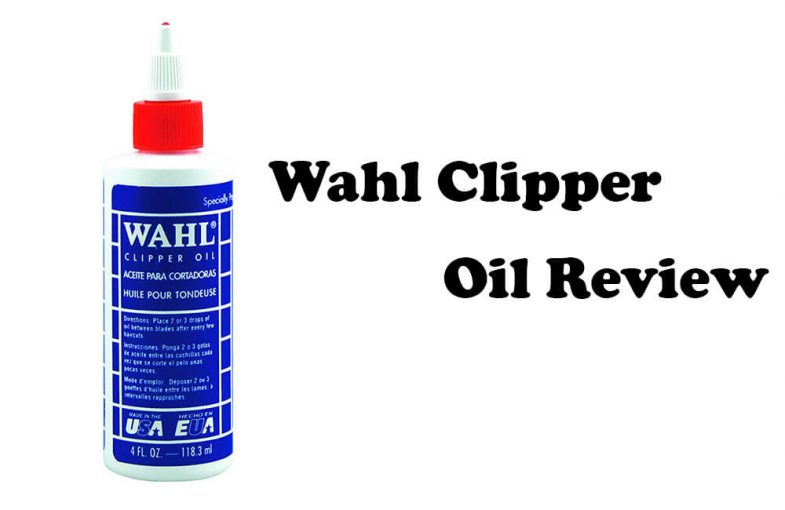 Wahl_Clipper_Oil
